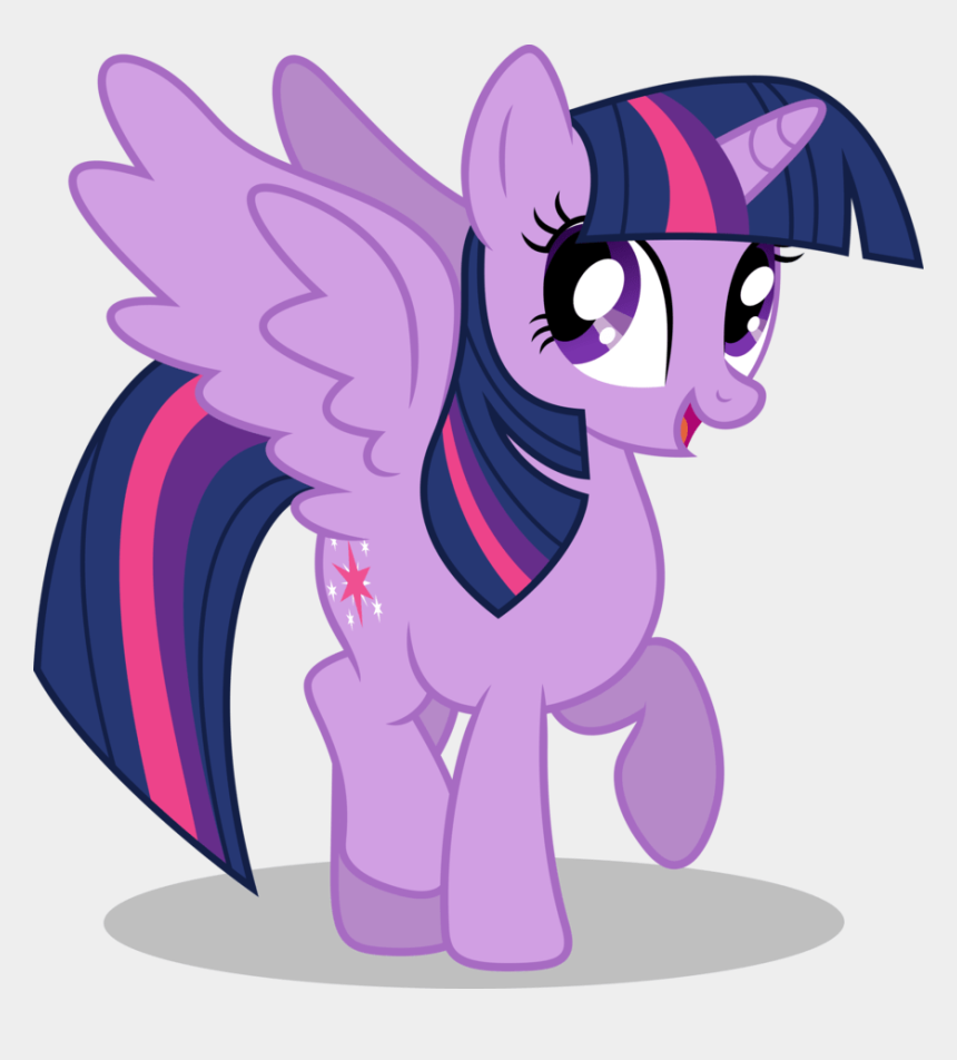 three peas in a pod clipart, Cartoons - 0 Replies 0 Retweets 0 Likes - My Little Pony Twilight Sparkle Png