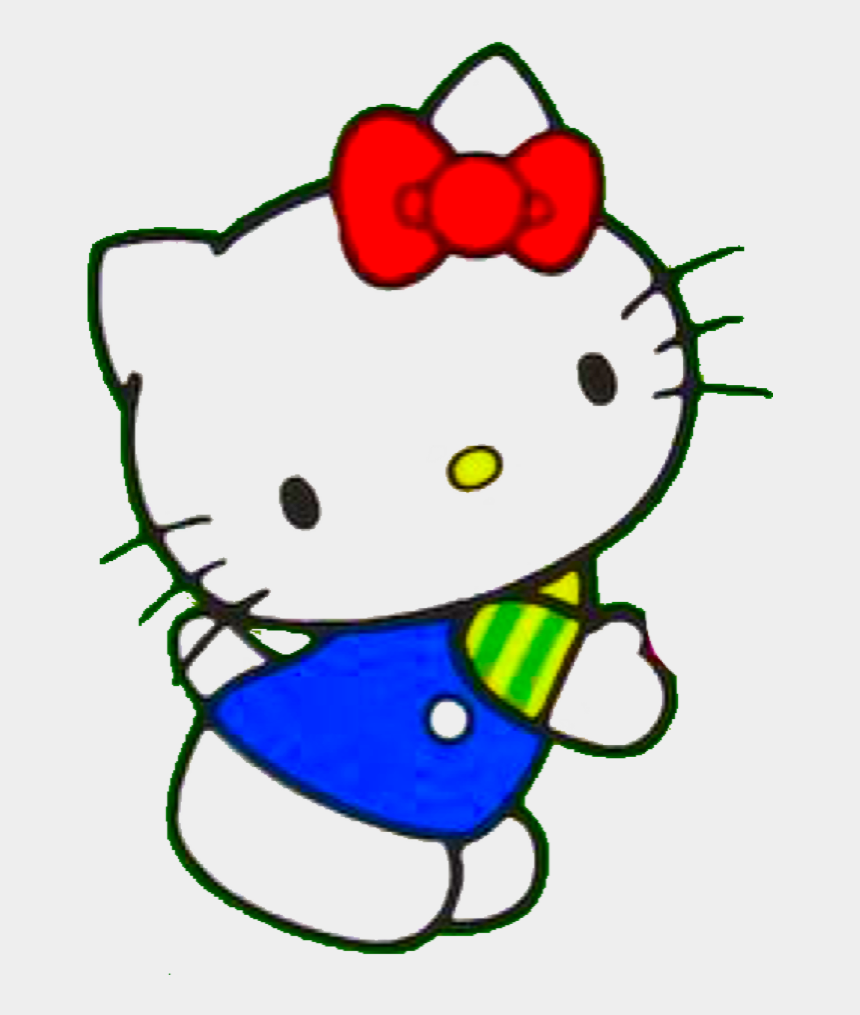 Hello Kitty Clip Art Pictures Hello Kitty Wallpaper Iphone