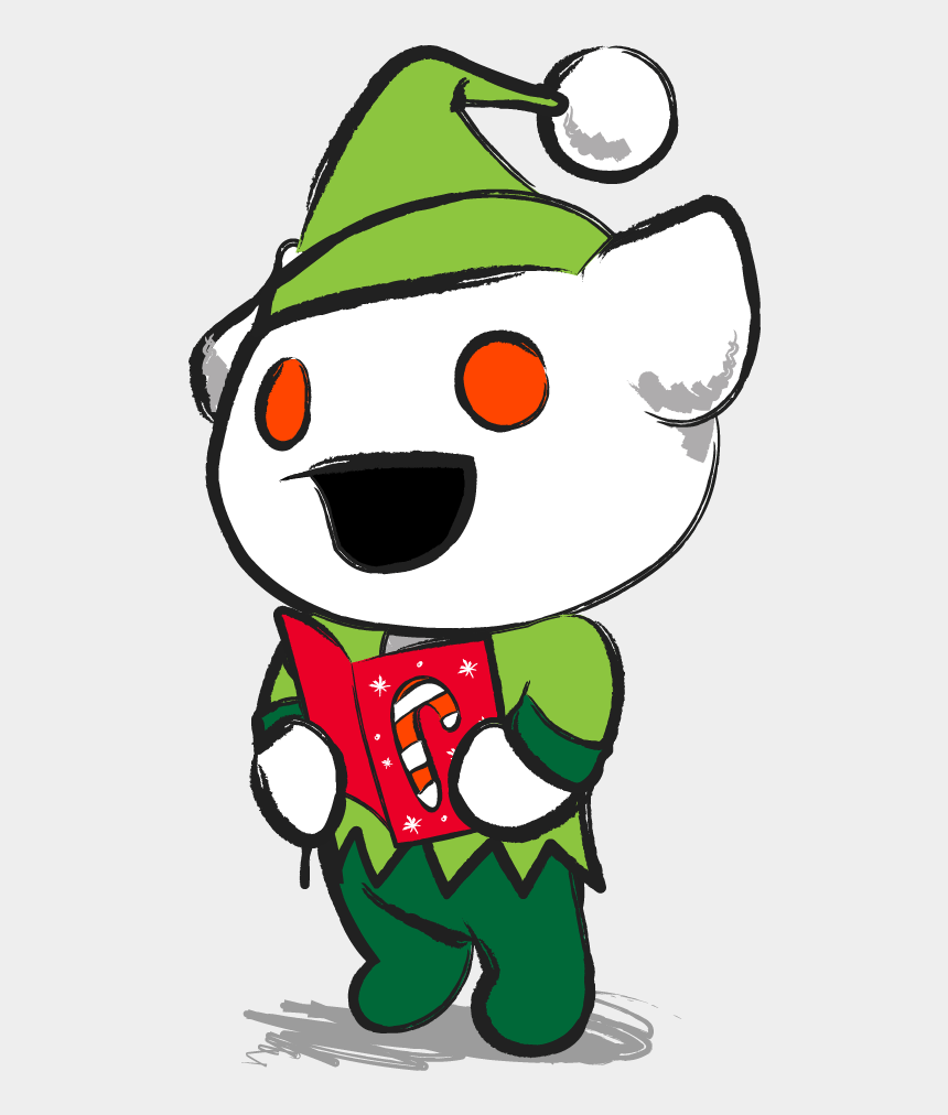 christmas gift exchange clipart, Cartoons - Find A Reddit Gift Exchange Perfect For You Redditgifts - Reddit Gift Exchange 2018