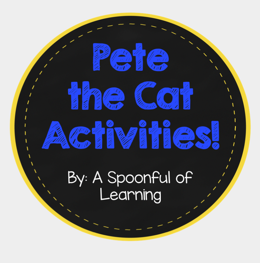pete the cat shoes clipart, Cartoons - A Spoonful Of Learning Freebies We Were Ⓒ - Marxist–leninist Communist Party
