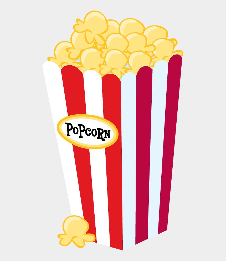 kettle corn clipart, Cartoons - Movie Clipart - Circus Food Clipart