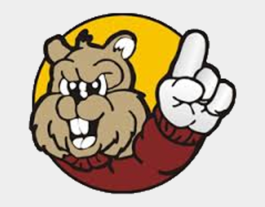 3 on 3 basketball clipart, Cartoons - 2019 Gopher Boys Basketball Camp June 3 6, Chatfield - Chatfield High School Mn Gophers