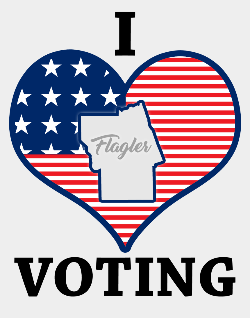 your vote counts clipart, Cartoons - Why Do You Love Voting - Shadowrun Corp Logo Transparent Png
