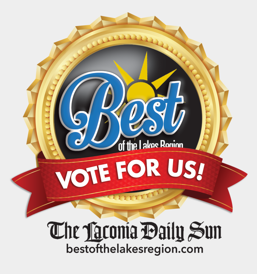 your vote counts clipart, Cartoons - Vote For Us For Best Pet Care In The Best Of The Lakes