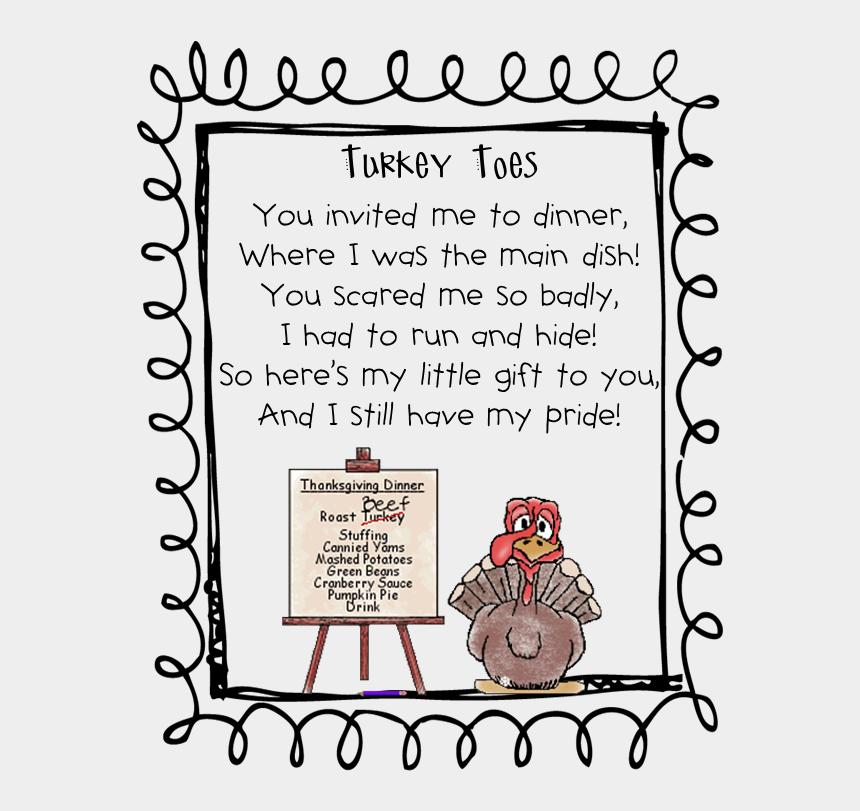 homework pass clipart, Cartoons - And, Of Course, They Always Love Receiving A Holiday - We Will Miss You Student