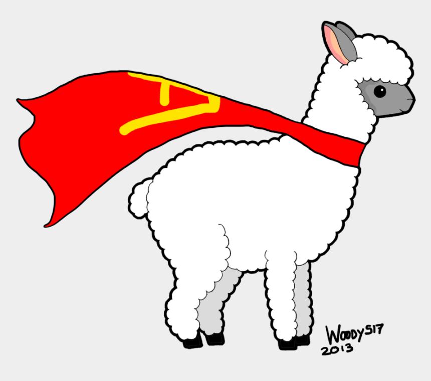cama clipart, Cartoons - Free Cliparts Download Clip - Transparent Background Llamas Clipart