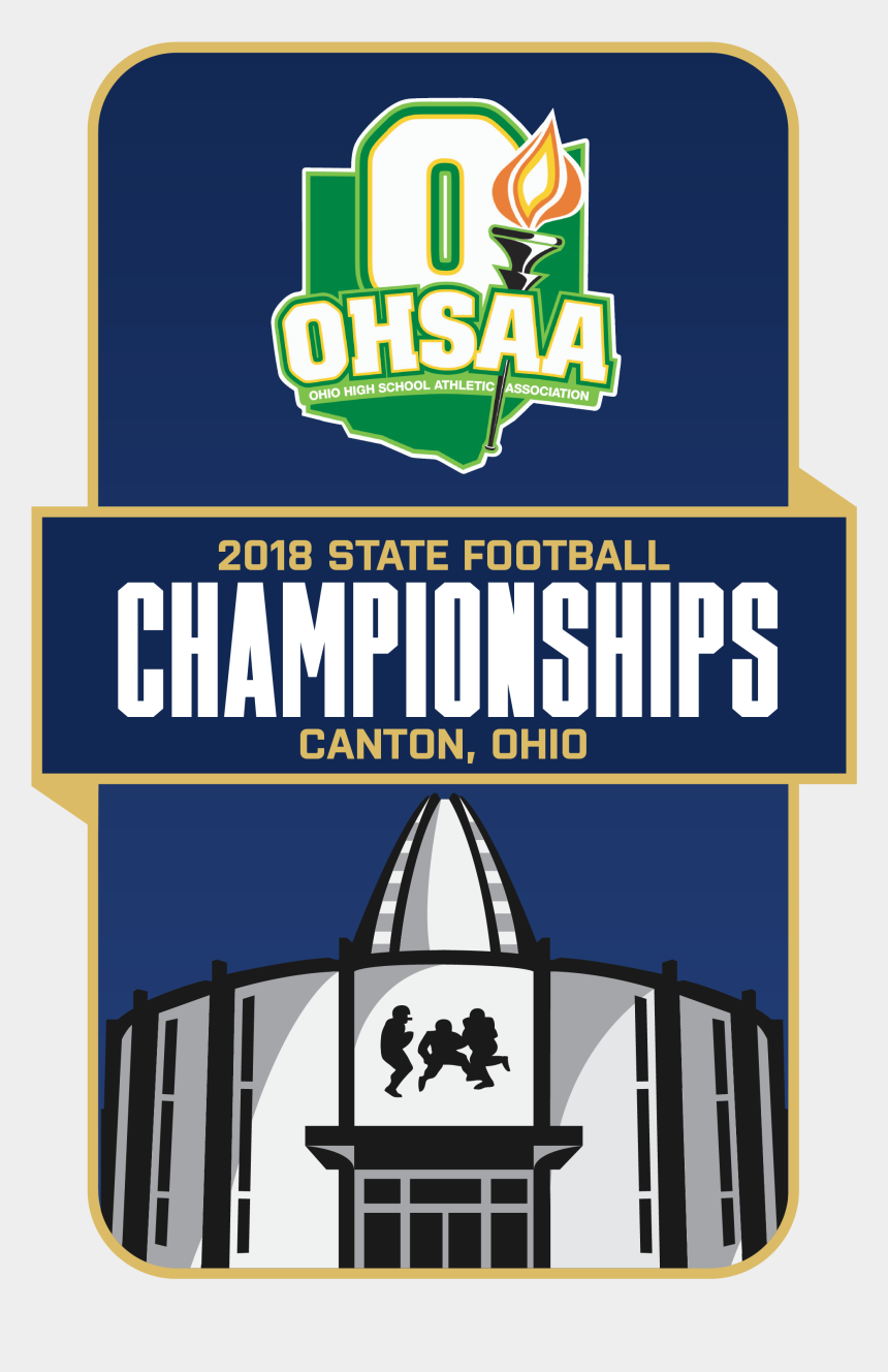 utah state clipart, Cartoons - Destellos De Luz Png - Ohio High School Football Playoffs 2018