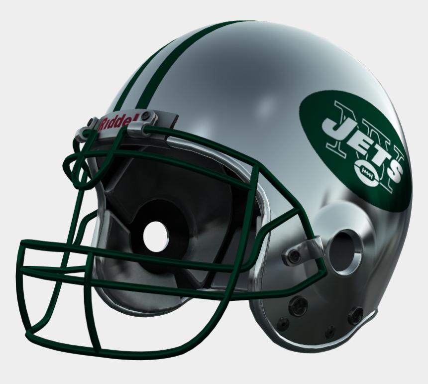 ny jets clipart, Cartoons - Football Helmet Png - New England Patriots Helmet Png