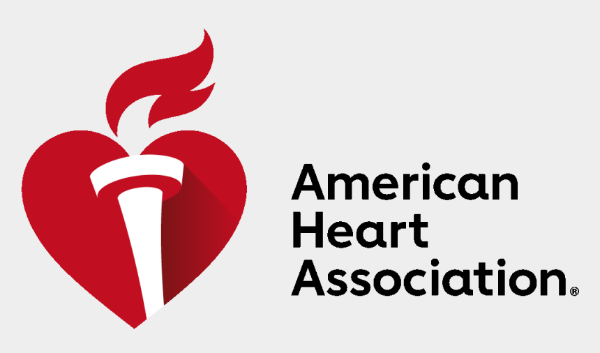 thank you letter clipart, Cartoons - Yellow Jersey Sponsors - American Heart Association