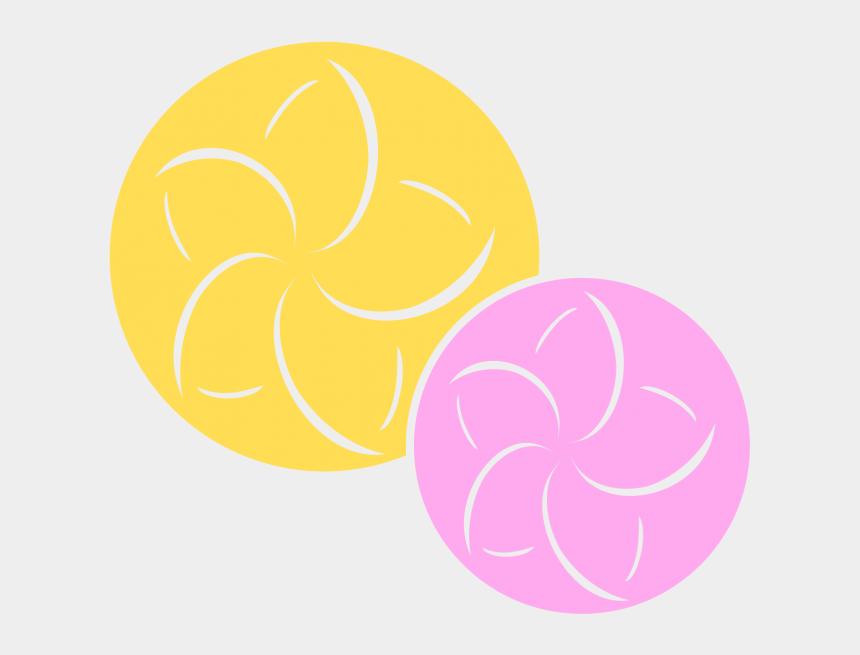 free clipart design elements, Cartoons - Design Clipart Element - Circle