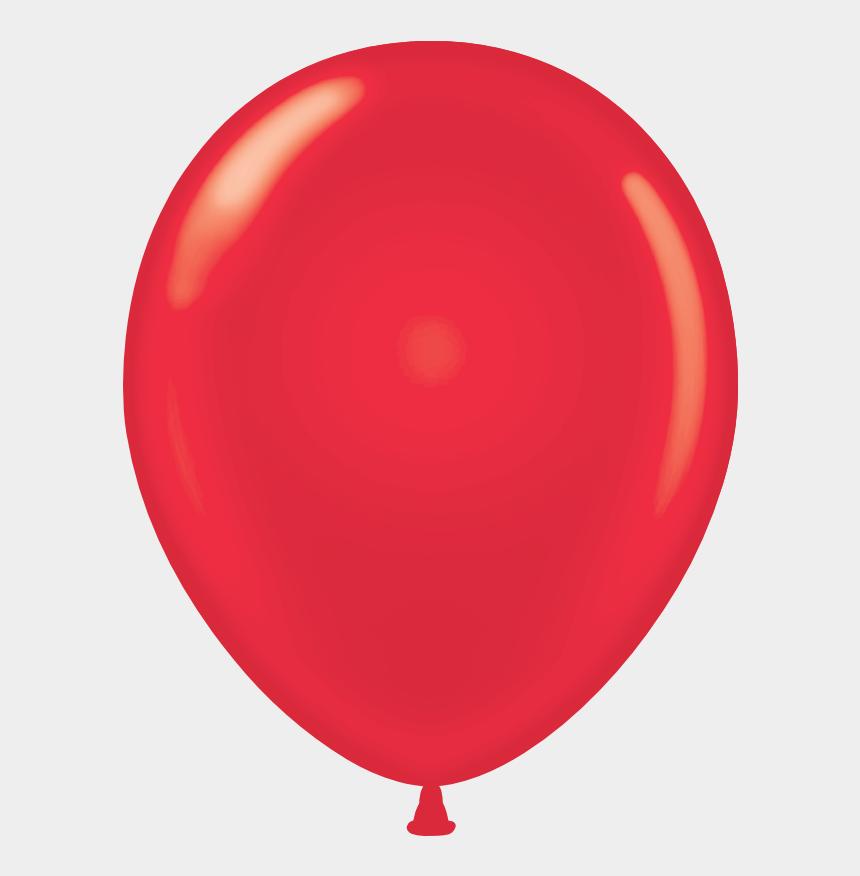 heart shaped balloons clipart, Cartoons - Red Balloons Biodegradable Balloons - Balloon