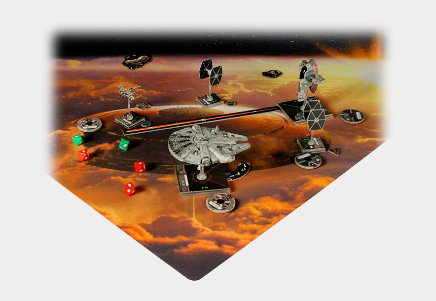 xwing clipart, Cartoons - The Perfect Place For A Loved One To Step In And Buy - Star Wars Bespin Playmat