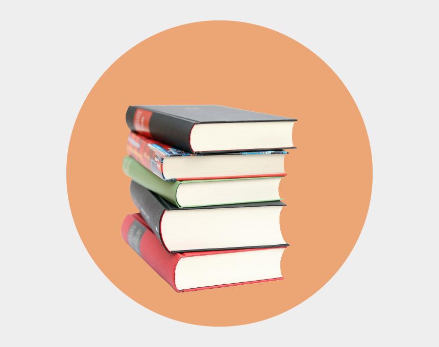 creative commons clipart search, Cartoons - Module - Habito De La Lectura