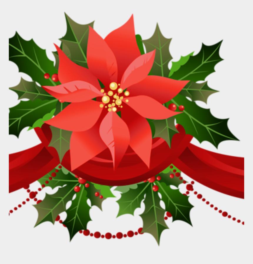 poinsettia plant clipart, Cartoons - Poinsettia Clip Ornament - Christmas Poinsettia Poinsettia Clipart Images Poinsettia