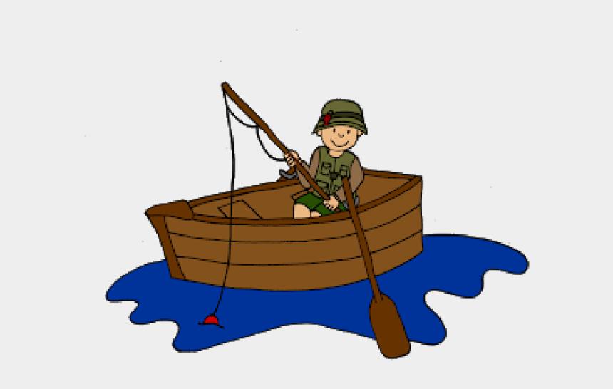 Fishing Boat Clipart Fishing Community Clip Art Cliparts Cartoons Jing Fm