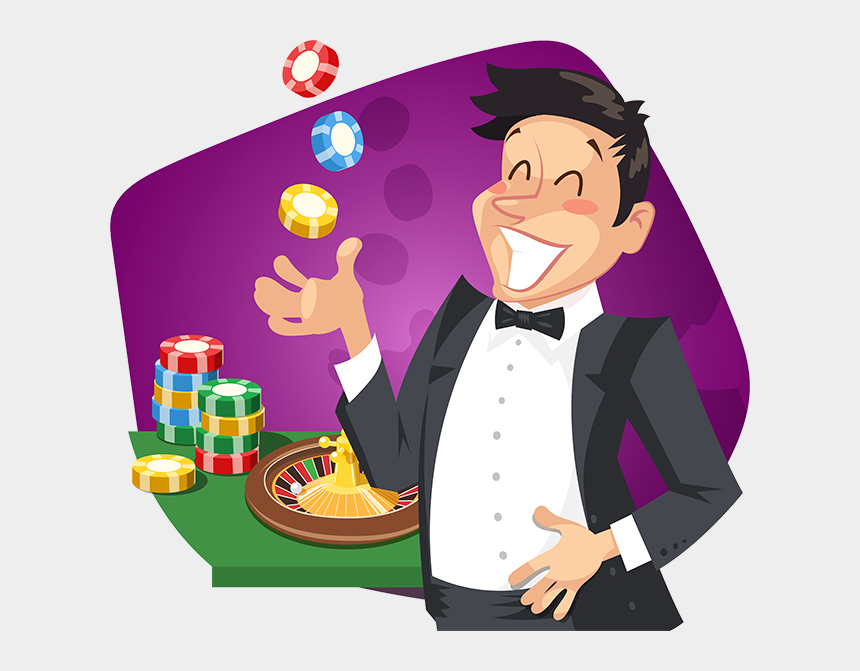 roulette wheel clipart, Cartoons - Created In France, Roulette Game Is Worldwide Popular - Useful Info 360 Quotes