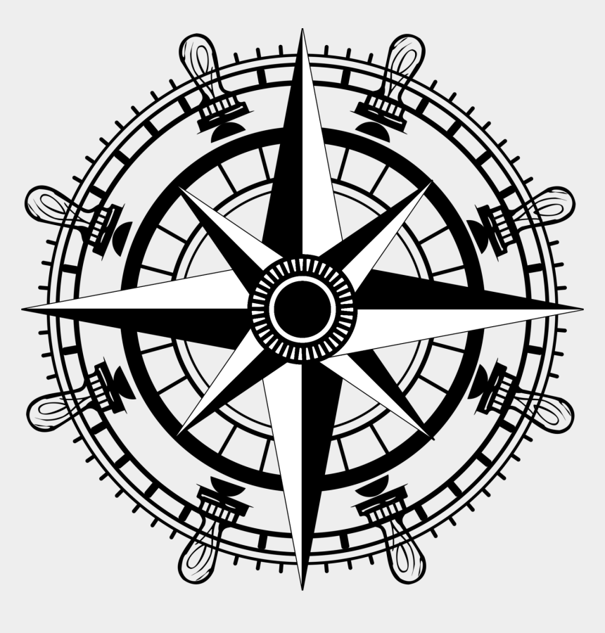 roulette wheel clipart, Cartoons - Rim Drawing Perpetual Motion - Drawing