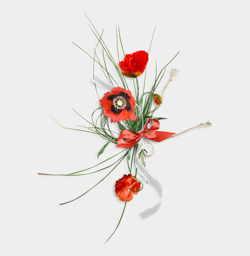 memorial flowers clipart, Cartoons - Cheyokota Digital Scraps - Memorial Day Flowers Clip Art