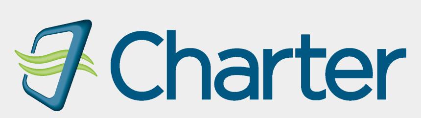 hdtv clipart, Cartoons - Charter Logo - Charter Communications Inc Logo
