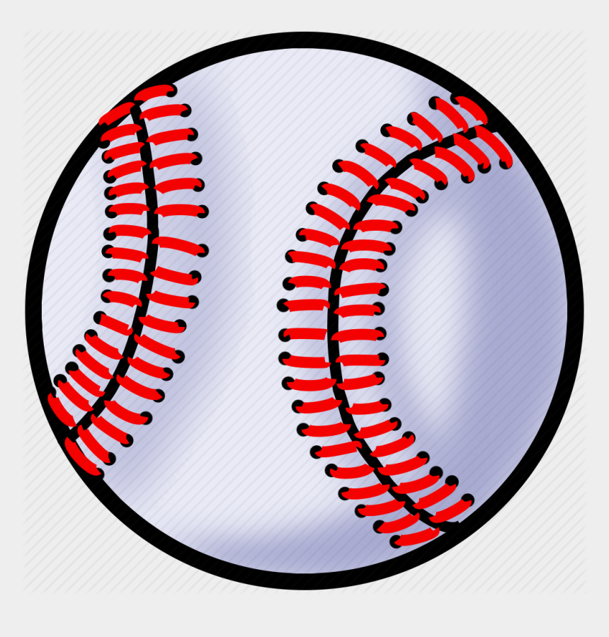 baseball bases clipart, Cartoons - Ball, Base, Baseball, Game, Sport Icon - Comment Smiley Face Icon