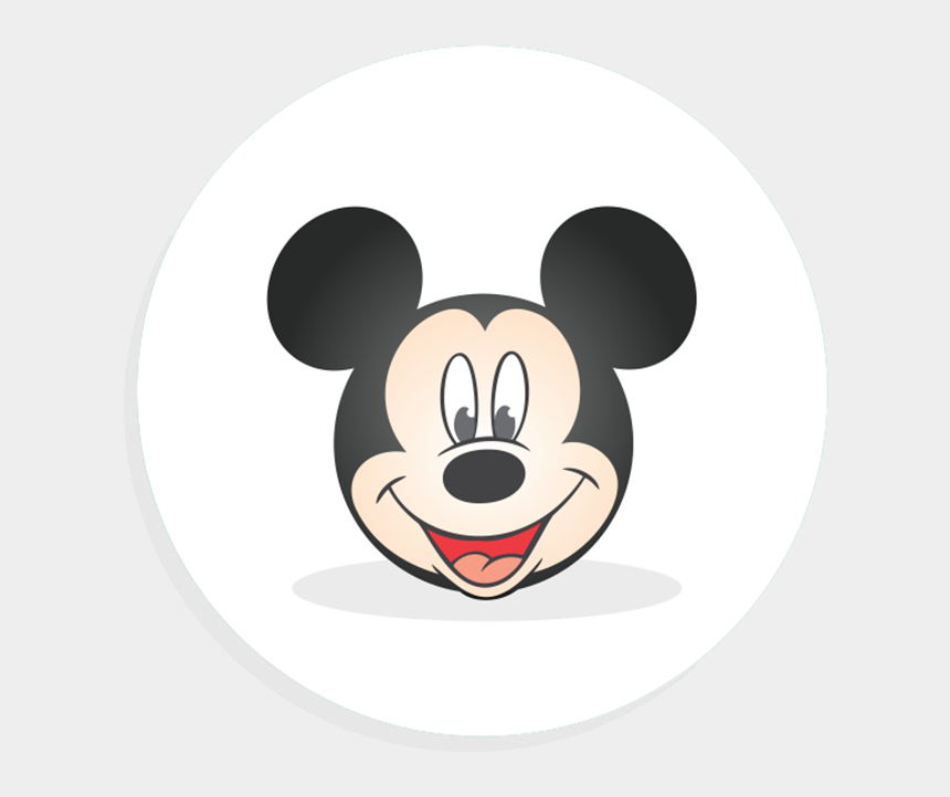 mickey mouse 2nd birthday clipart, Cartoons - Themed Kids Parties - Dad Of 2nd Birthday Boy Shirt Mickey Mouse