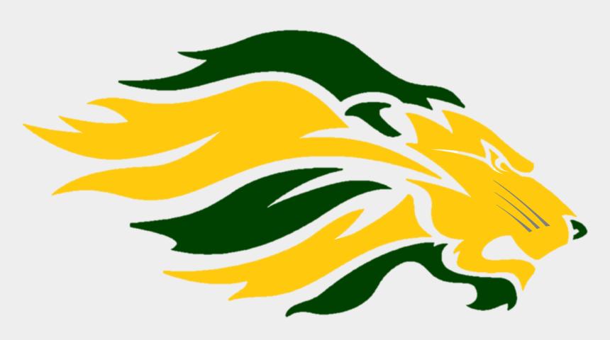 oh the places you'll go graduation clipart, Cartoons - Women's Basketball - Borah High School Logo