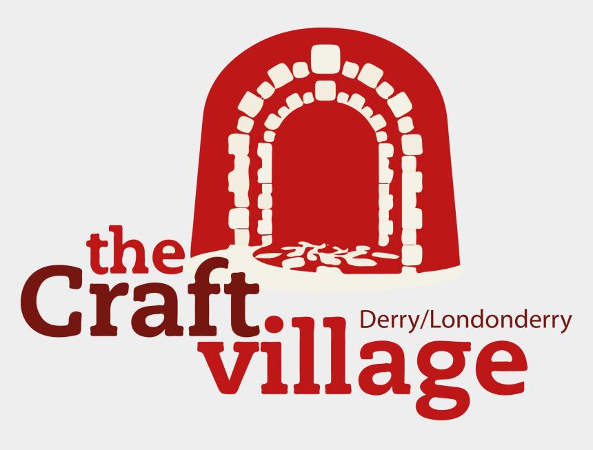 craft show clipart, Cartoons - Cottage Sessions Derrycraftvillage Ⓒ - Ierland Derry Craft Village
