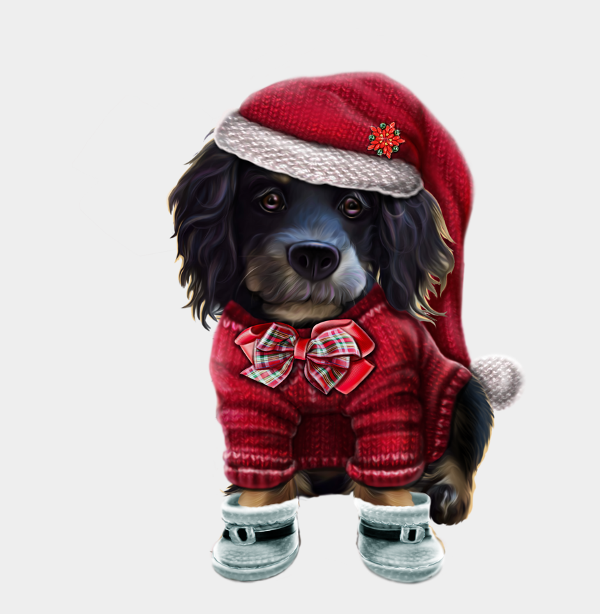 grinch dog clipart, Cartoons - Puppy Images, Cute Clipart, Christmas Clipart, Christmas - Toy Poodle