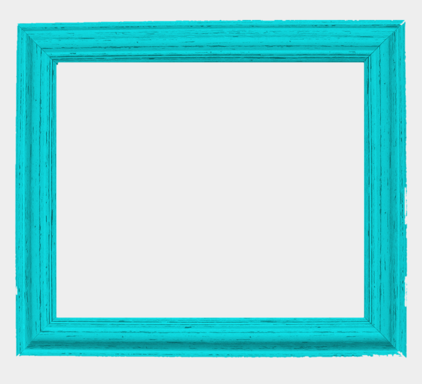 burlap frames clipart, Cartoons - And How About This Burlap Frame Love It - Picture Frame