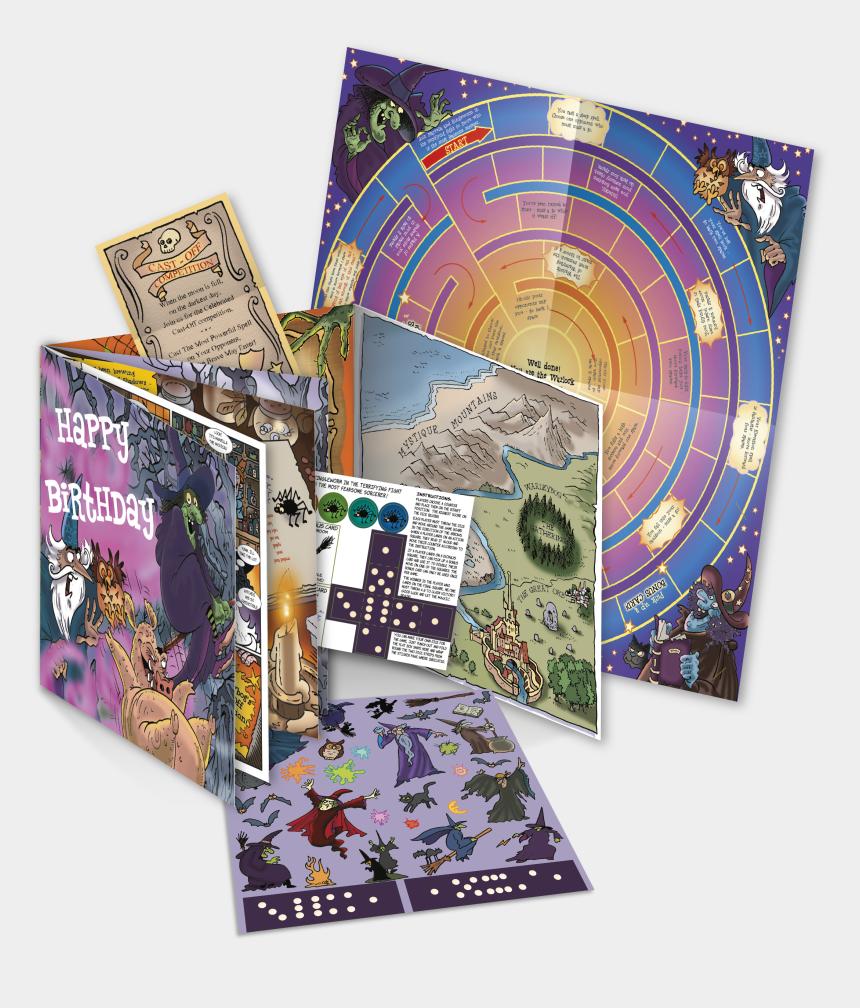 look inside clipart, Cartoons - Look Inside - - Graphic Design