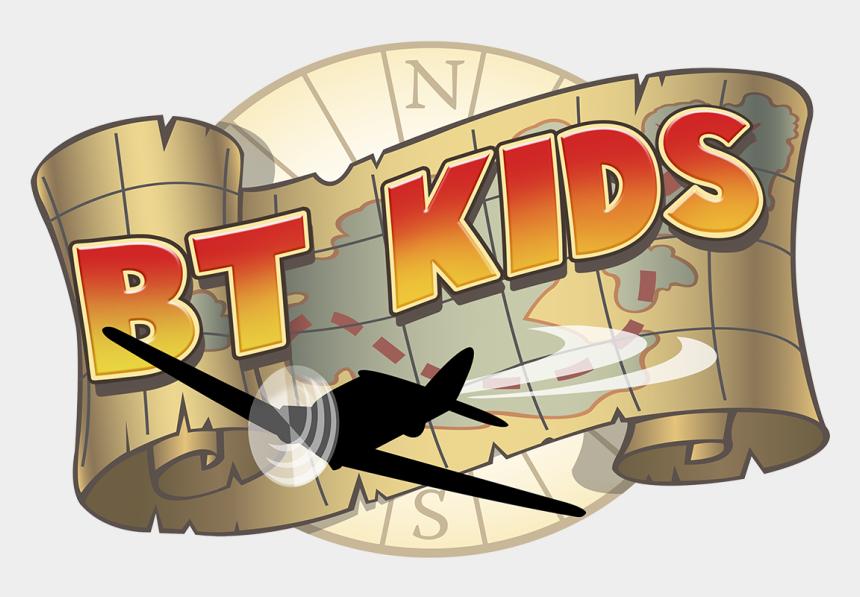 kids working in groups clipart, Cartoons - Kids Quest
