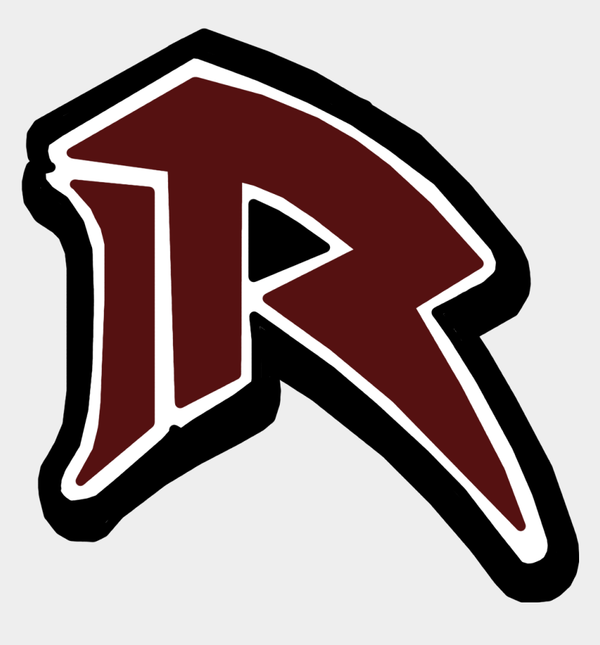 raider mascot clipart, Cartoons - Roane County High School Logo