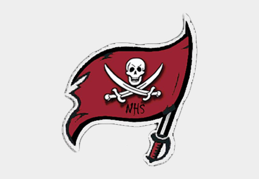 raider mascot clipart, Cartoons - Navarre High School Mascot