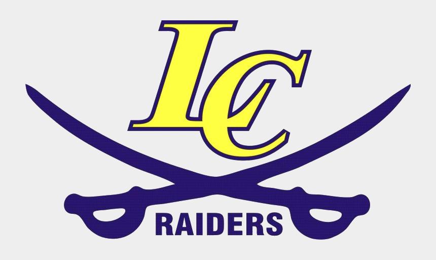 raider mascot clipart, Cartoons - Loudoun County High School Logo