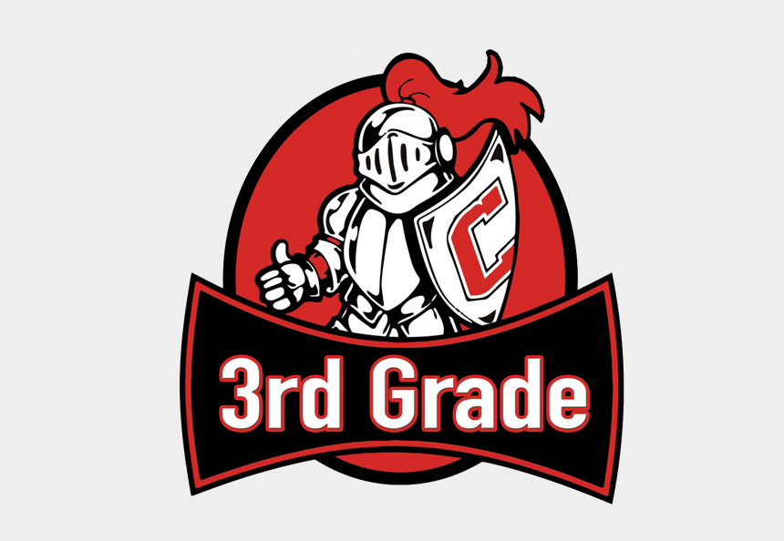 welcome to third grade clipart, Cartoons - Welcome To Our Third Grade Team Page - Indian Prairie School District 47