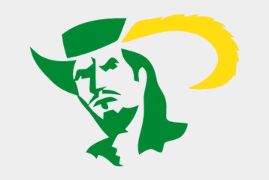 cavalier mascot clipart, Cartoons - North Rowan High School Mascot