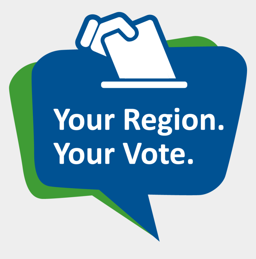 """get out the vote clipart, Cartoons - Click On Map Icon """"where Do I Vote"""" To Check Out Our - Register Button"""