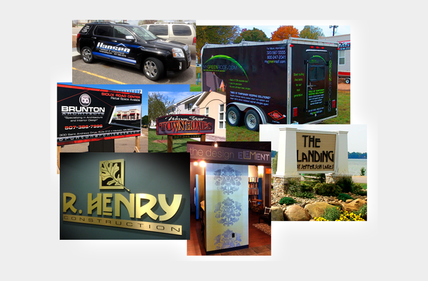 wraps clipart, Cartoons - Ask Us About Our 25% Off Custom Vehicle Wraps - Truck