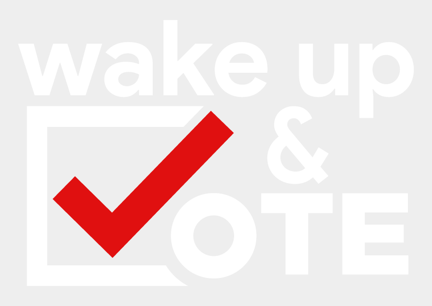 get out the vote clipart, Cartoons - Graphic Design