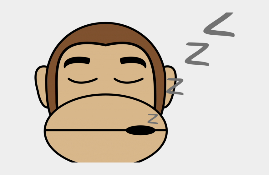 crafters clipart, Cartoons - Ape Clipart Monley - Emoji Monkey