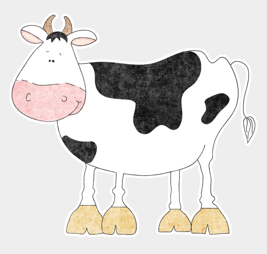 dancing cow clipart, Cartoons - Фотки Barnyard Dance, Baby Farm Animals, Farm Animal - Milk Allergies Sign