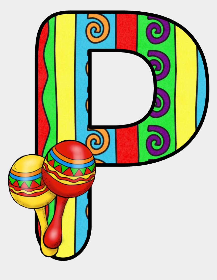 abc order clipart, Cartoons - Ch B *✿* Alfabeto May 5 Th De Kid Sparkz Abc For Kids, - Cinco De Mayo Letters
