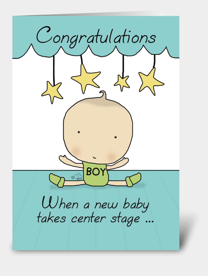 AD413B WELCOME LITTLE ONE BABY BOY.jpg, Jeannine Rundle, Representing  leading artists who pr… | Congrats on baby boy, Congratulations baby, Congratulations  baby boy