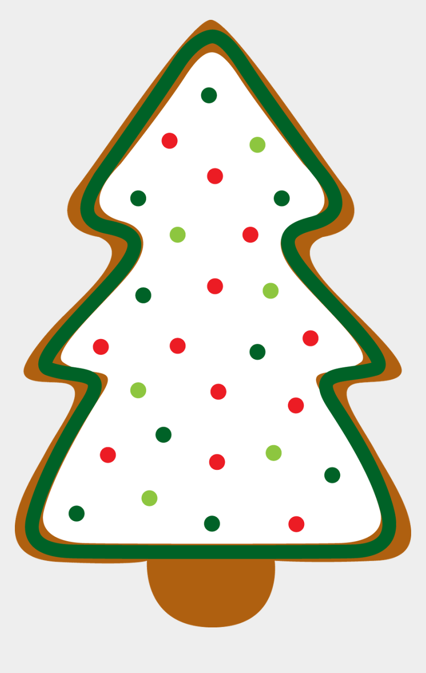 Christmas Cookies Clipart.Xmas Pictures Xmas Pics Christmas Cookies Christmas