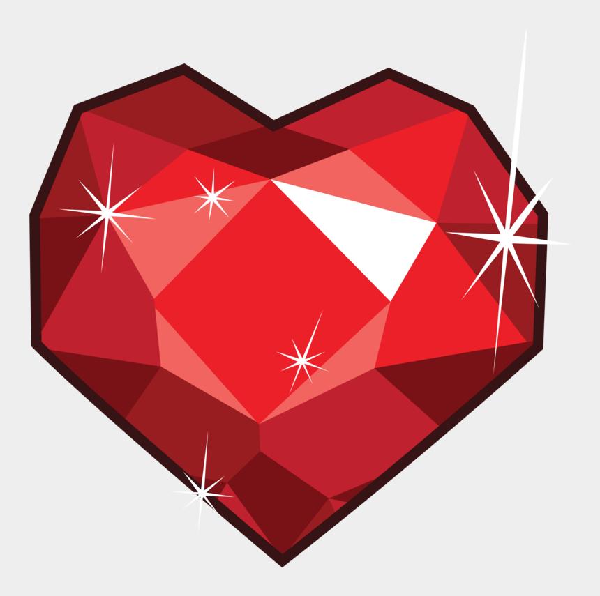 heart on fire clipart, Cartoons - Fureox, Fire Ruby, Gem, Heart Shaped, No Pony, Object, - Fire Ruby Gemstone