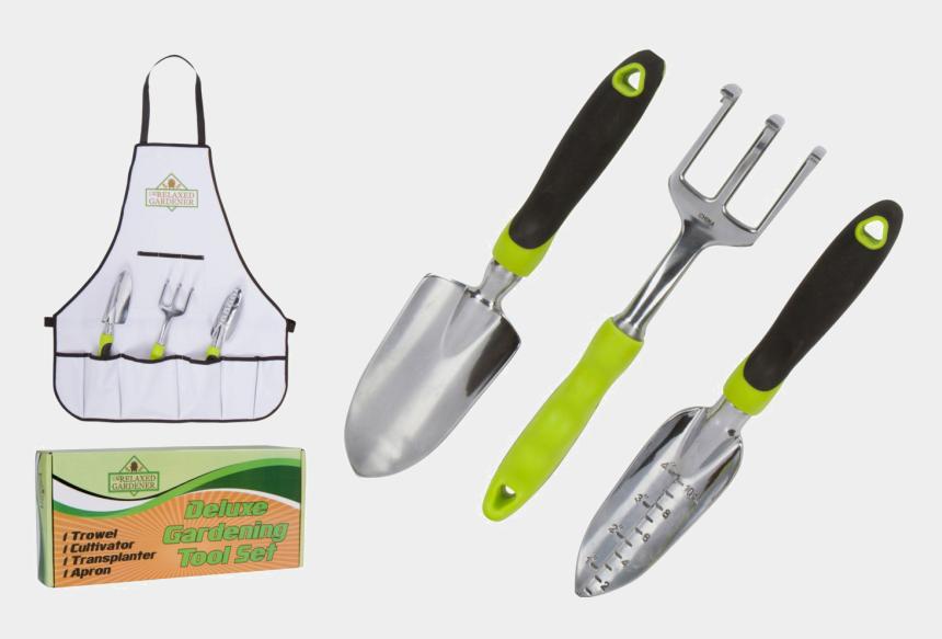 garden shovel clipart, Cartoons - Garden Tools Png Transparent Image - Gardening Tools Transparent Png