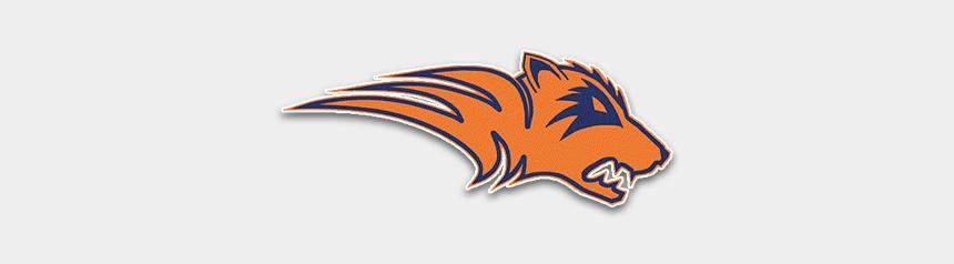 wolverine mascot clipart, Cartoons - Wakeland High School