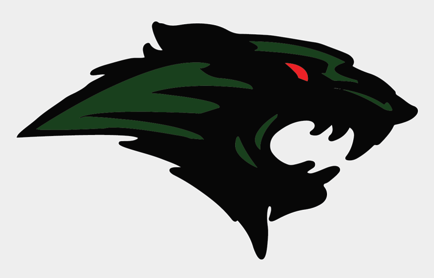 wolverine mascot clipart, Cartoons - Psja Memorial High School Logo