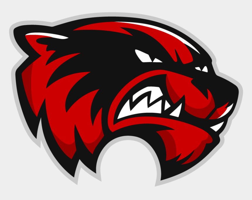 wolverine mascot clipart, Cartoons - Wiscasset School Department Home Of The Wolverines - Woodstock High School Wolverines