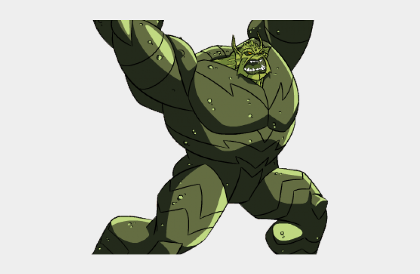wolverine mascot clipart, Cartoons - Avengers Clipart Earth - Cartoon
